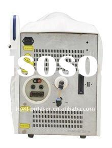 HONKON-GE For Hair Removal Equipment (E-Light:IPL+RF)