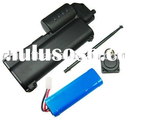 HSP RC Nitro Car/Truck Universal Electric Power Starter