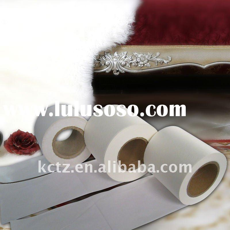 Heat-sealed Tea Bag Filter Paper