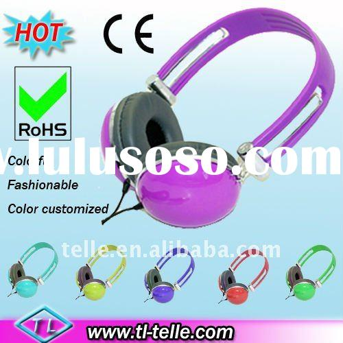 Hot selling Headphone
