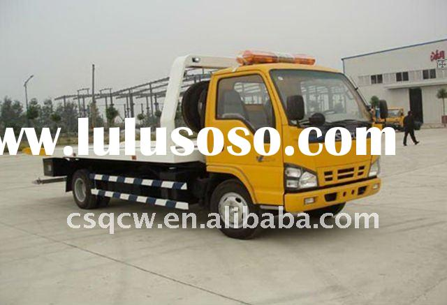 Used Flatbed Tow Trucks For Sale In Florida | Autos Weblog