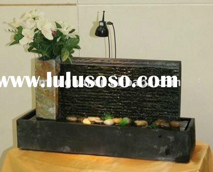 Image Result For Water Fountains For The Home Singapore