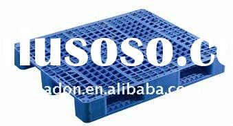 Industrial Injection Molding Plastic Pallet