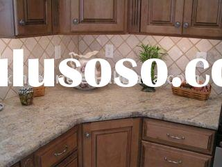 Ivory Brown granite countertops,Kitchen countertops,Vanity tops,Bar tops,worktop,Island