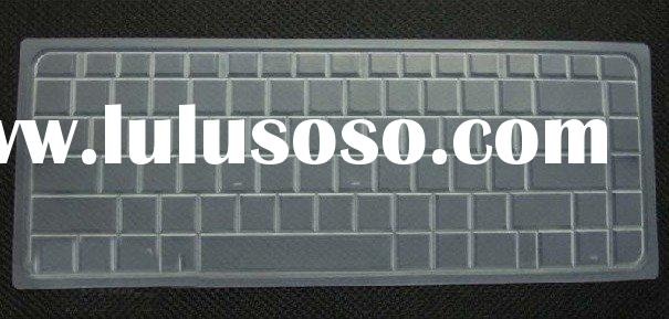 Keyboard skin protector for HP laptop notebook
