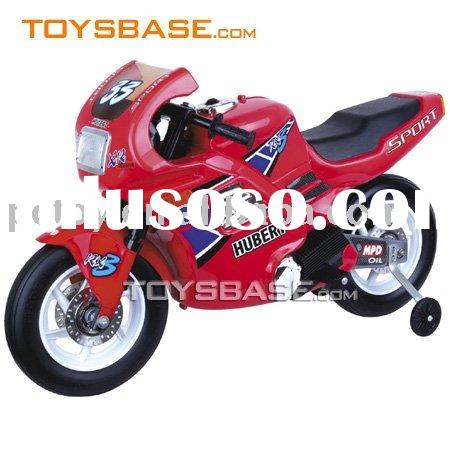 Kids motorcycle baby ride on car electric motorbike