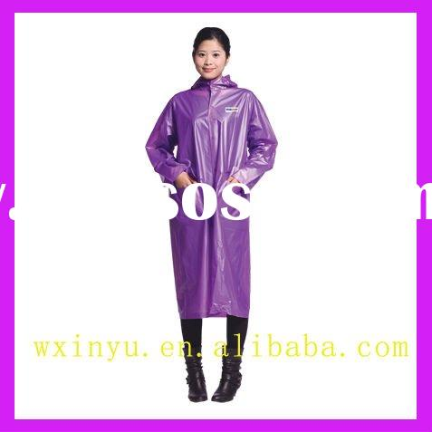 Long Raincoats For Women With Hood: Price Finder - Calibex