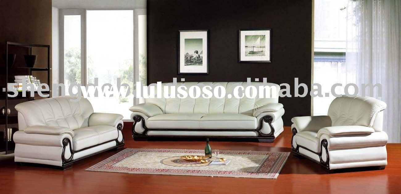 Living Room Lounge Sofas For Sale modern house interior commercial lounge furniture for sale furniture