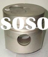 MITSUBISHI piston(MITSUBISHI MD009521 MD009520 CANTER G32B)/auto parts/engine parts/spare parts
