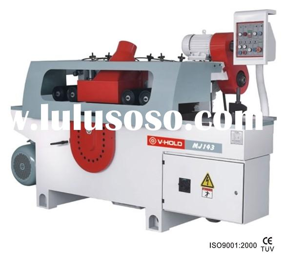 MJ153 Multiple Rip Saw