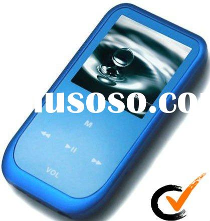 MP4 Player For Mobile Download