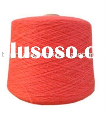 Merino Wool Knitting yarn