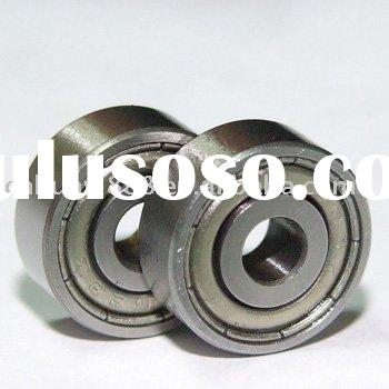 Minature shaeves minature shaeves manufacturers in for Red wing ball bearing ac motor