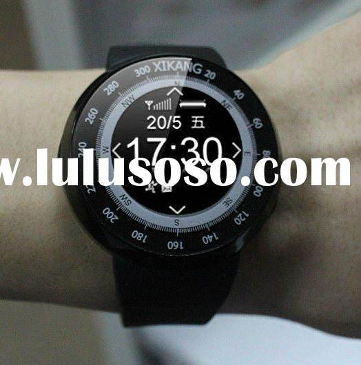 Mobile Watch Phone,SOS Emergency Call Watch,Health Management Watch