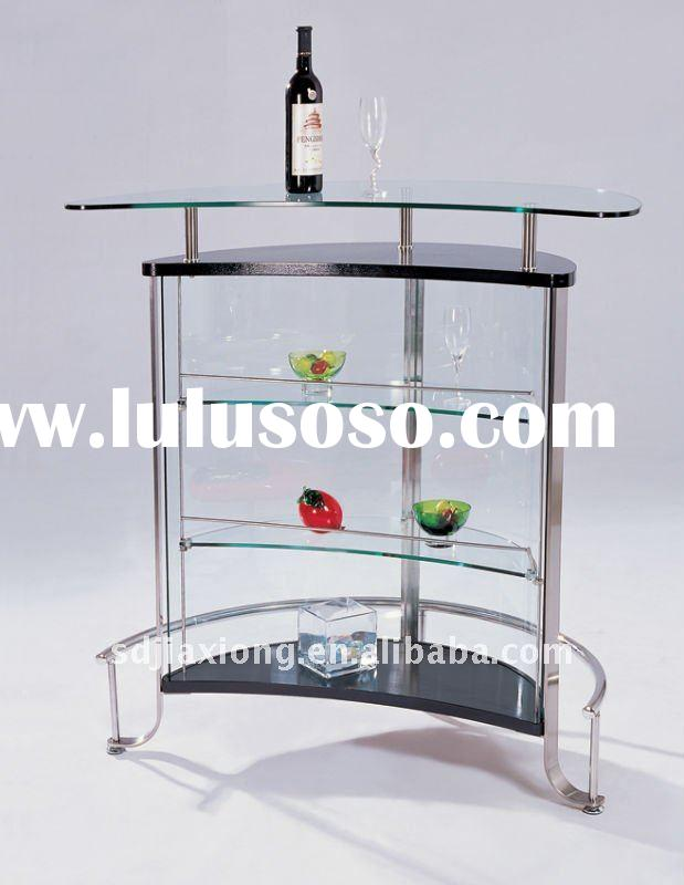 Mini bar counter design mini bar counter design manufacturers in - Mini bar table design ...