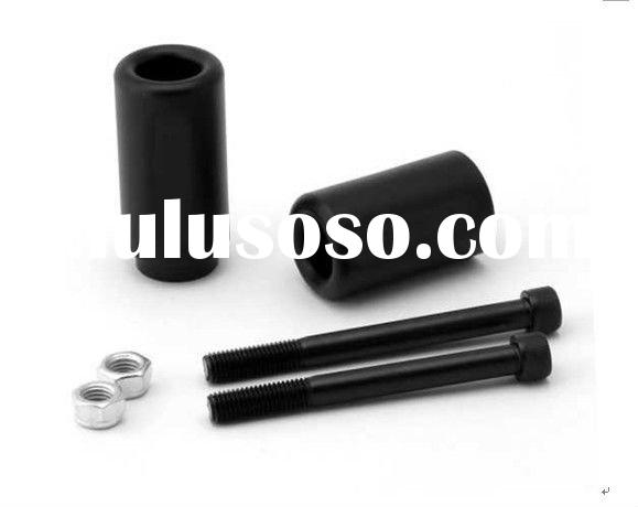 Motorcycle Parts/motorcycle frame sliders/motorcycle accessory for Kawasaki ZX7R 96-03