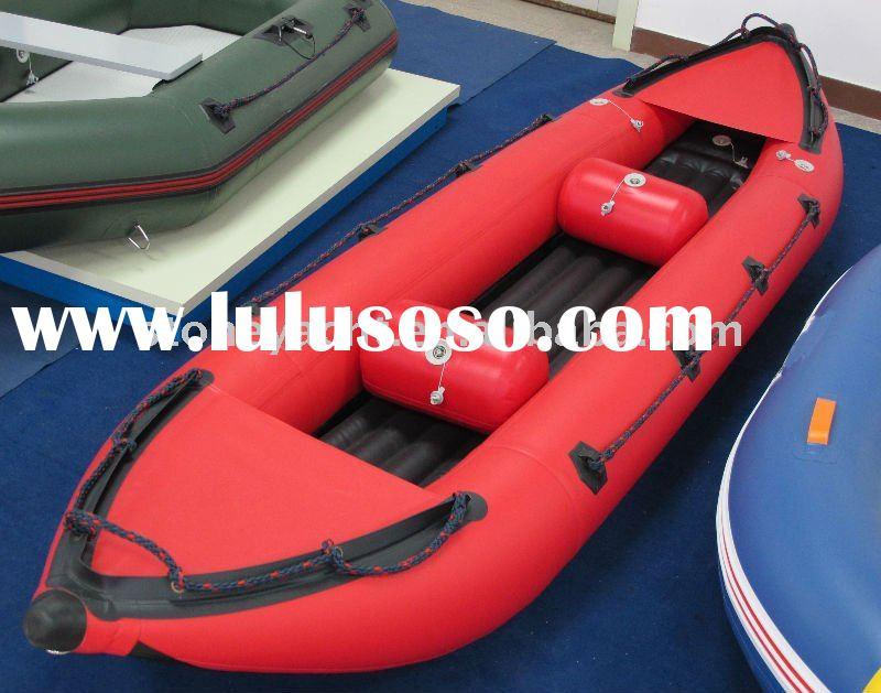 inflatable canoe kayak, inflatable canoe kayak Manufacturers in ...