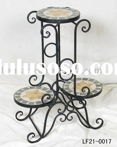 Flower Stand on Outdoor Plant Stands  Outdoor Plant Stands Manufacturers In Lulusoso