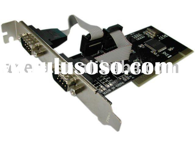 WCH CH350L PCI PARALLEL CARD DRIVERS FOR WINDOWS 7