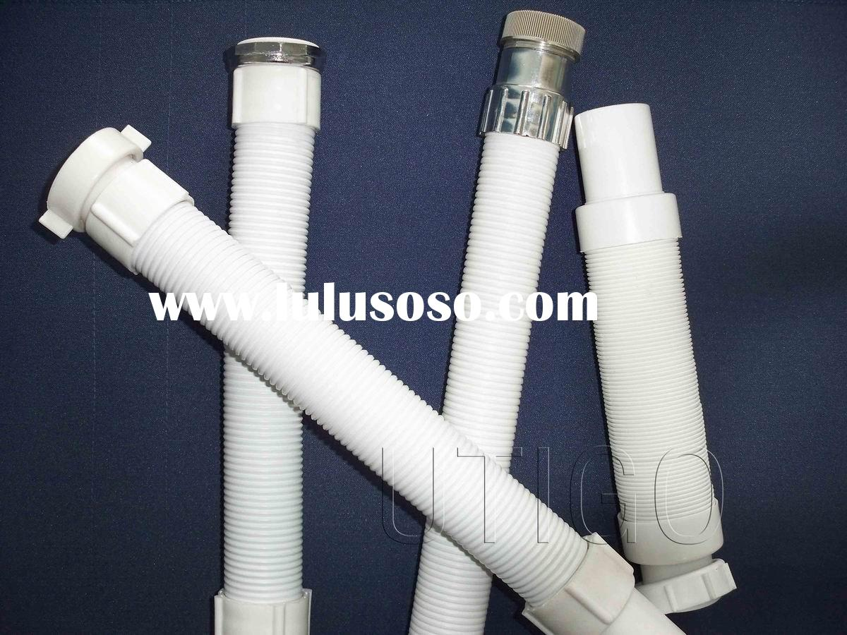 PP drain waste pipe