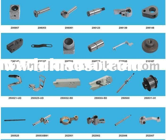 pegasus bathroom faucet parts | My Web Value