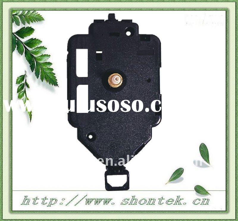 Pendulum Clock Movement,Quartz Clock Movment,Wall Clock Movement-DMP201
