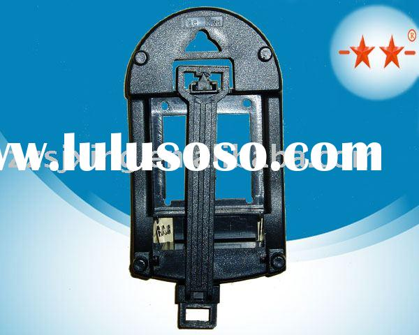 Pendulum clock accessory,quartz wall clock parts(strongly recommend)