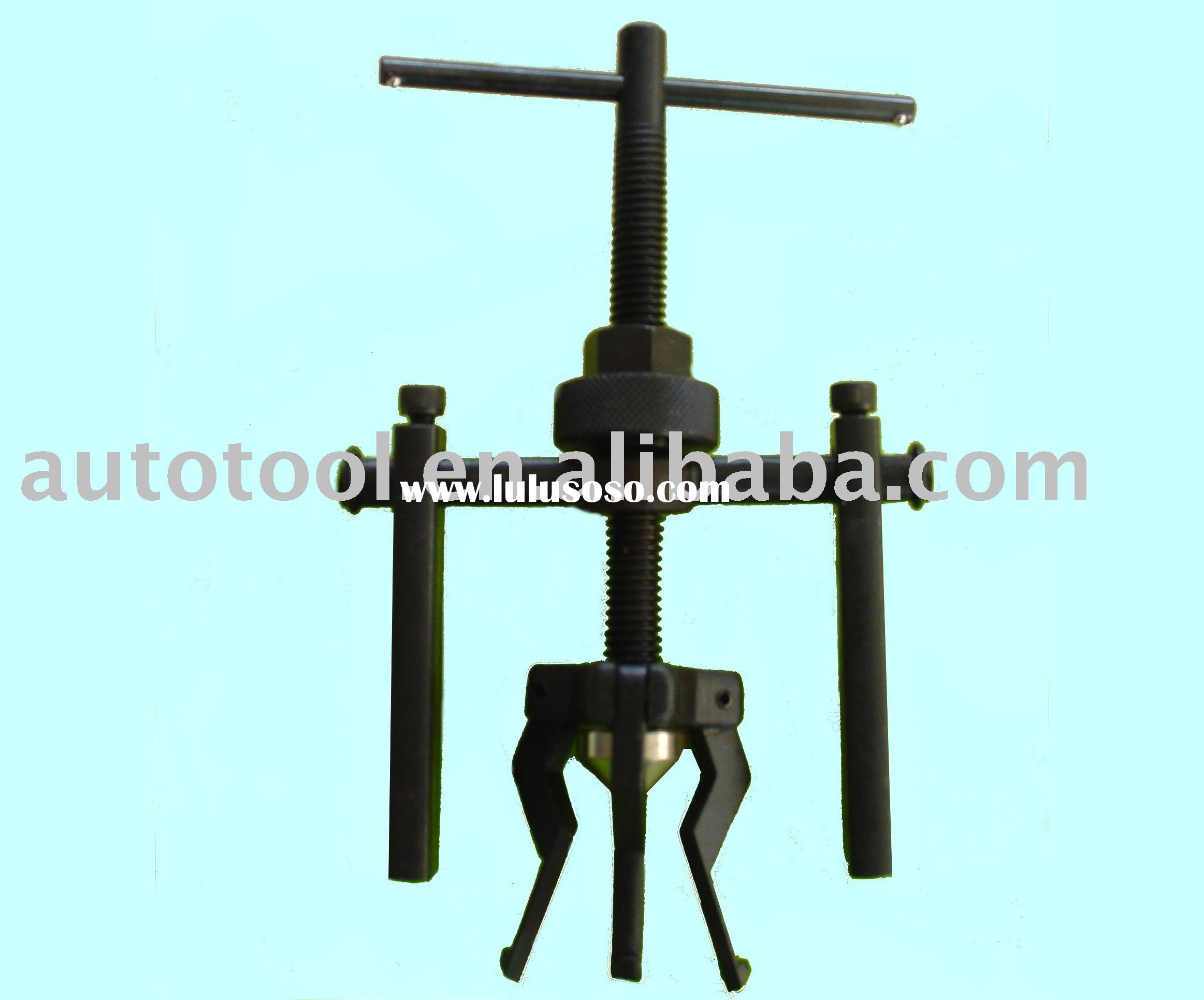 Gear Puller Auto Zone : Jaw puller manufacturers in lulusoso