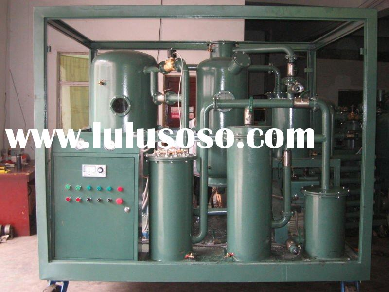 Promotion,Vacuum Car,engine ,motor oil purification machine/oil filtering