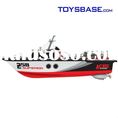 R/C ocean trawler fishing boat,Sea sport boats