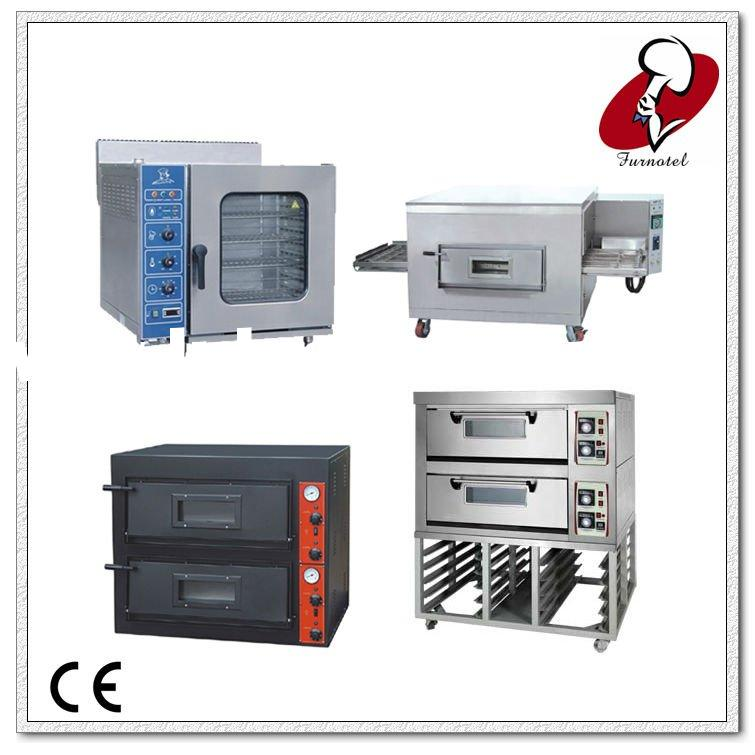 Restaurant Bakery Equipment