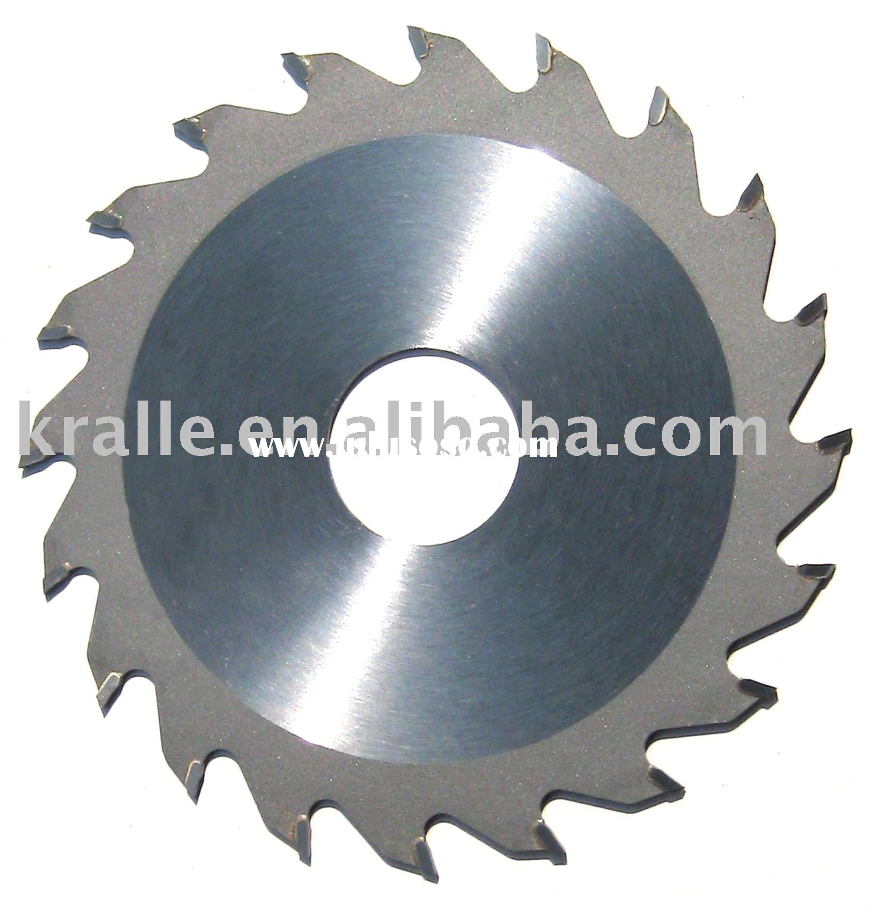 Saw Ripping Rip Saw Blade,cutting Blade