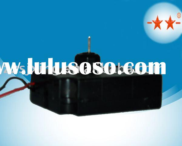 Rotating movement for quartz clock,clock parts,clock accessories