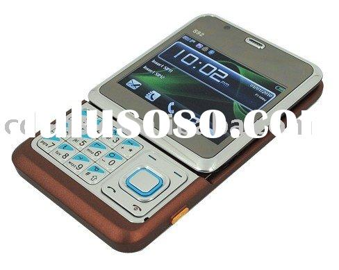 S92 Dual SIM Dual Cards Standby Mobile Phone TV JAVA Mobile Phone,Cell Phone