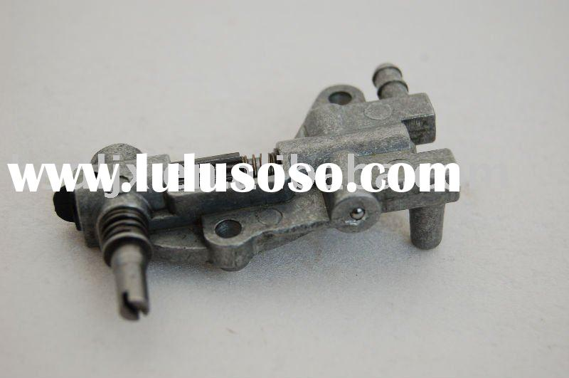 SMALL_GAS_ENGINE_OIL_PUMP