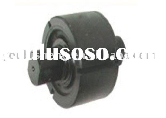 Scania truck parts,Scania bushing