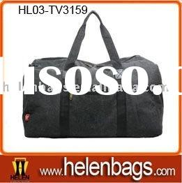 Small Tote Travel Bag
