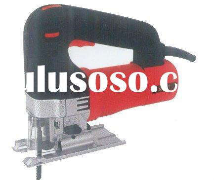 Small woodworking machine Jig saw for woodworking