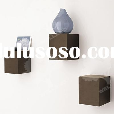 expo wall sconces, expo wall sconces Manufacturers in LuLuSoSo.com ...