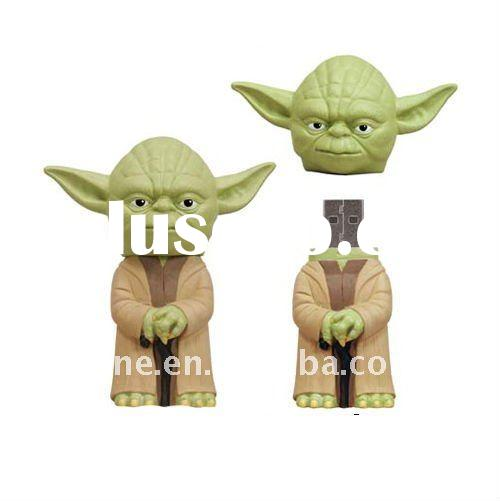 Star wars bulk cheap usb flash drives