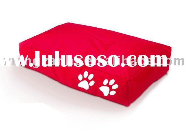 Outdoor Dog Bed Outdoor Dog Bed Manufacturers In Lulusoso