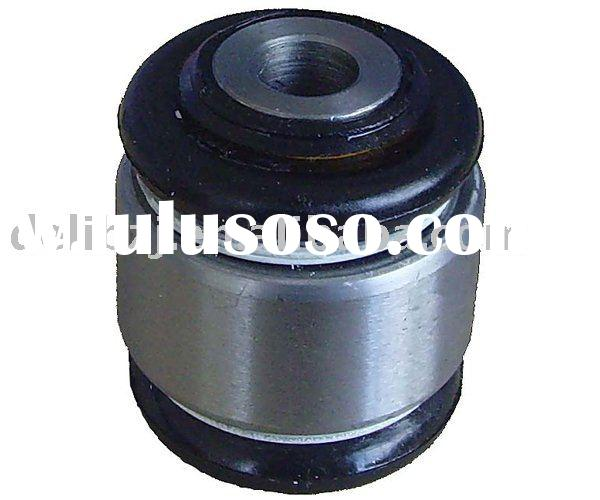 Suspension bushing OEM NO.:0423 121