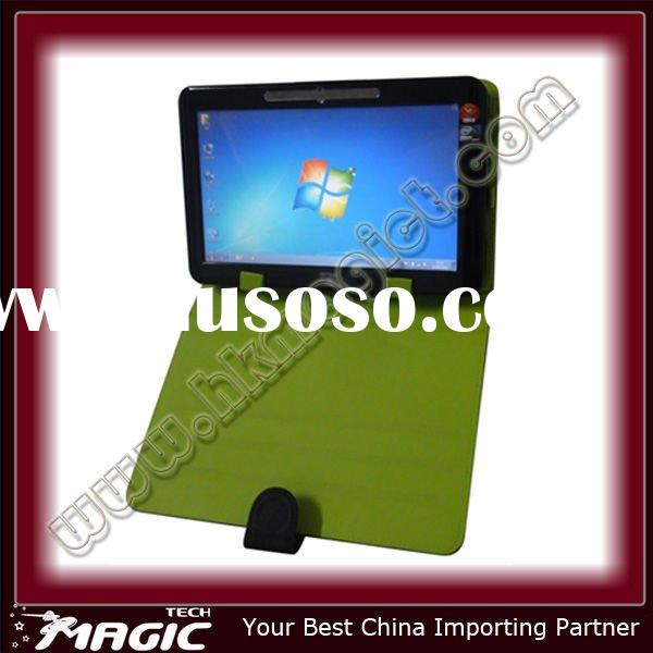 Tablet PC Windows 7 - Windows 7 Ultimate