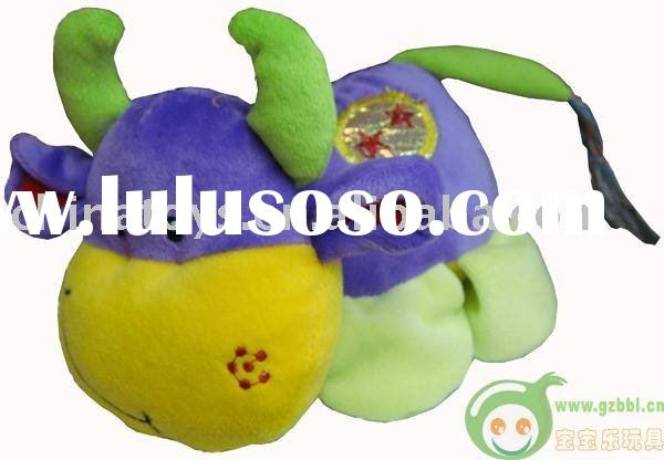 Tolo toys/plush toys/stuffed toys/children toys/dolls