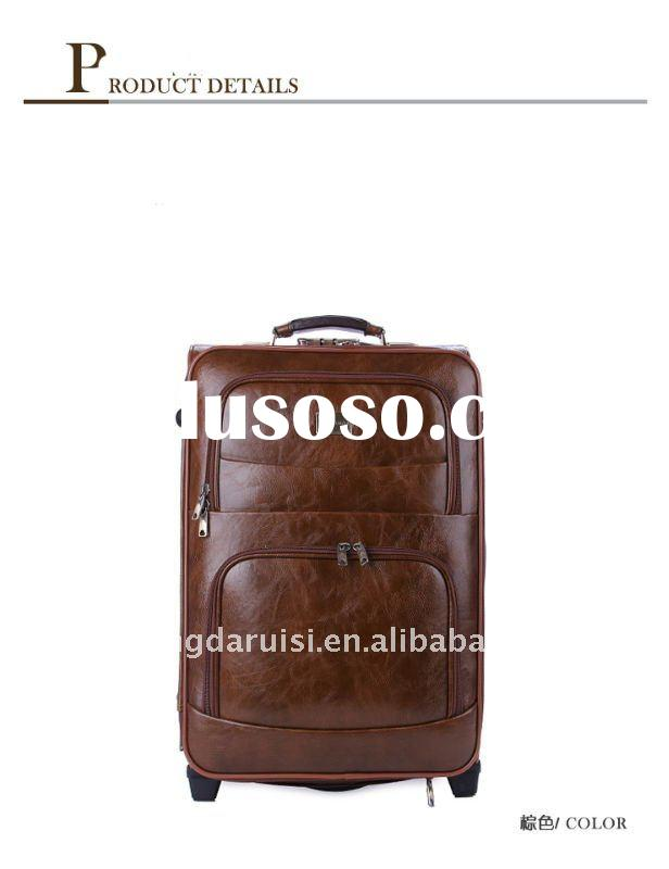 travel bags and luggages travel bags and luggages features 1 product