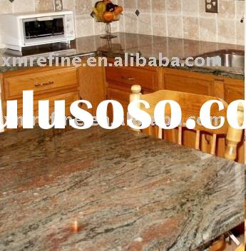 Tropical Green Granite countertops,Kitchen countertops,Vanity tops,Bar tops,worktop,Island