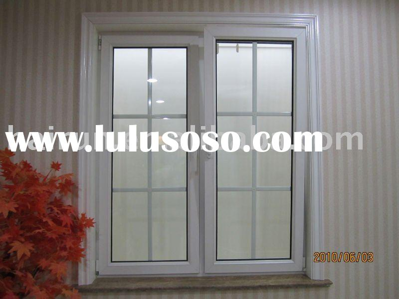 UPVC windows; aluminum windows;doors; windows;