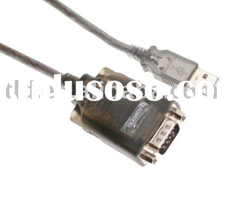 P0600 serial communication link malfunction mercedes