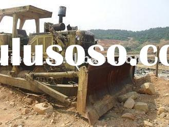 Used bulldozer Cat D8K(Caterpillar D8K dozer)