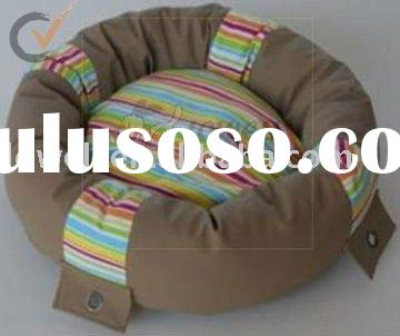Waterproof and warn soft Dog Nest Bed LB-2010